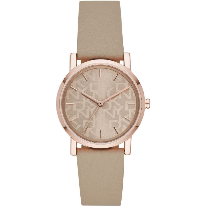 Ladies DKNY Soho Watch NY2856