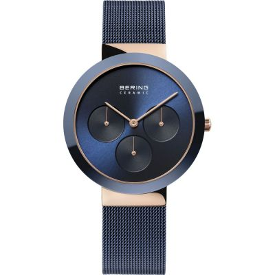 Bering Watch 35036-367