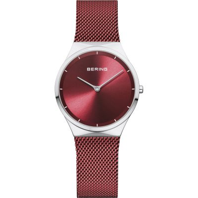 Bering Watch 12131-303
