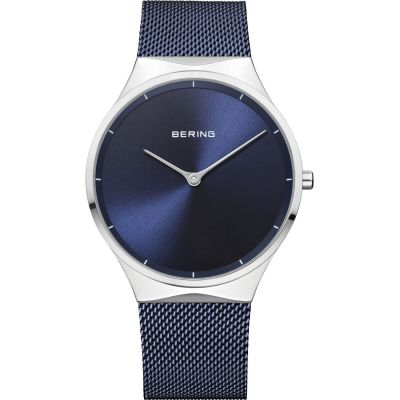Bering Watch 12138-307