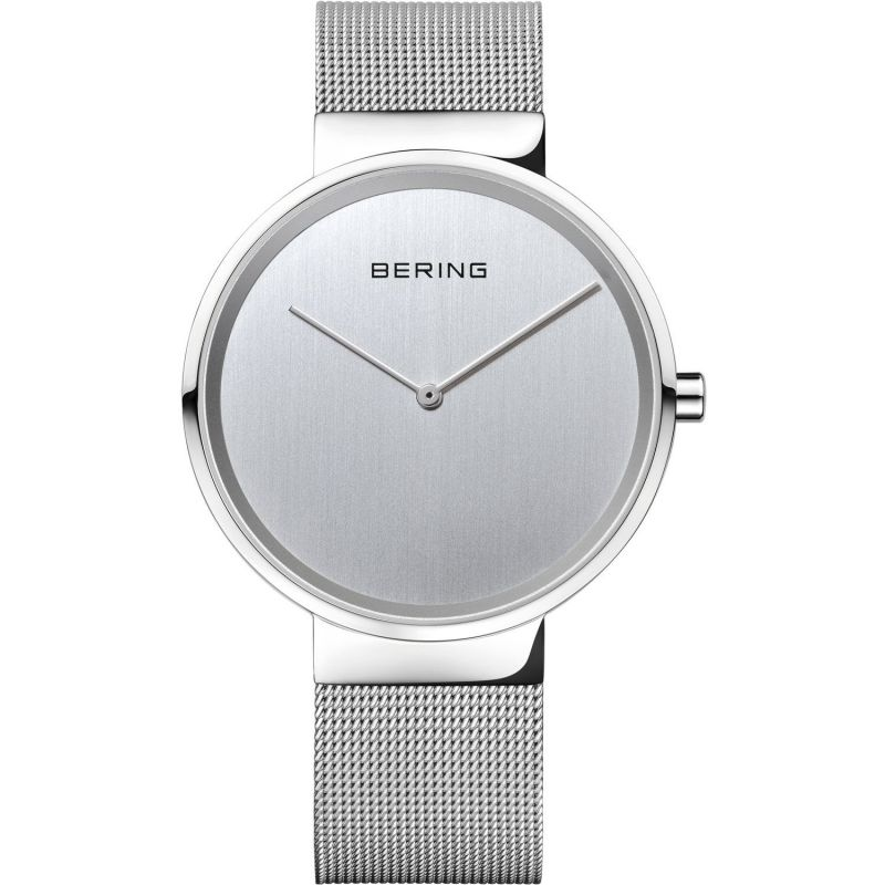 Bering Watch 14539-000