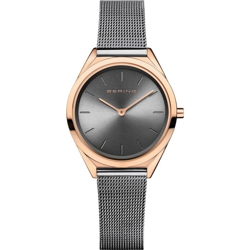 Bering Watch 17031-369
