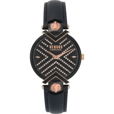 Versus Versace Watch VSPLH1519