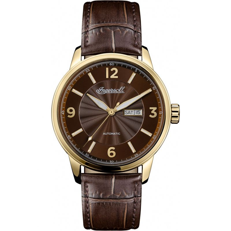 Ingersoll Watch I00201