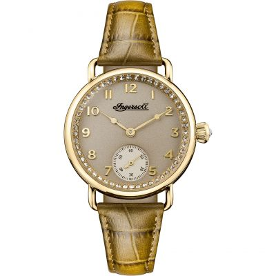 Ingersoll Watch I03603