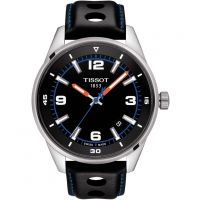 Tissot Alpine On Board Watch T1236101605700
