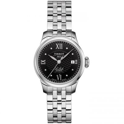 Montre Tissot Le Locle T41118356