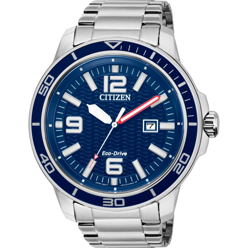 Citizen Watch AW1520-51L
