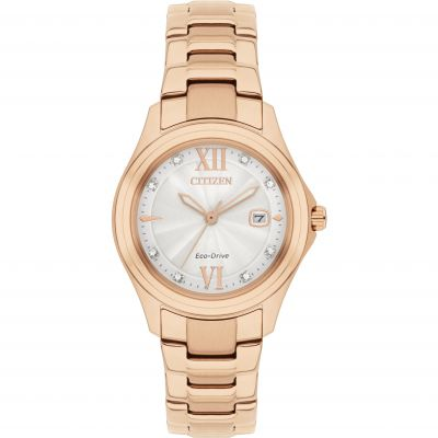 Montre Citizen FE1133-81A