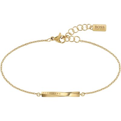 Bijoux Hugo Boss 1580007