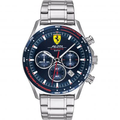 Scuderia Ferrari Watch 0830749