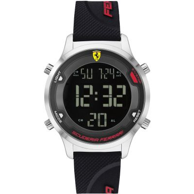 Scuderia Ferrari Watch 0830756