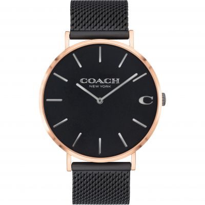 Coach Watch 14602470