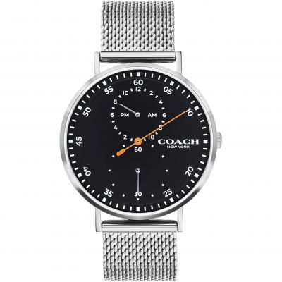 Coach Watch 14602477