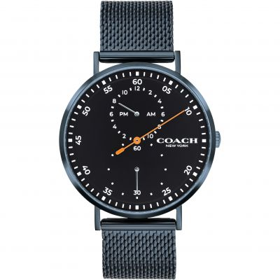 Coach Watch 14602478