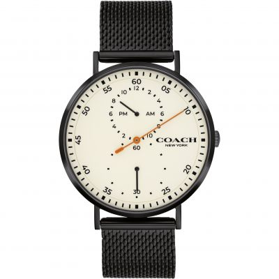 Coach Watch 14602480