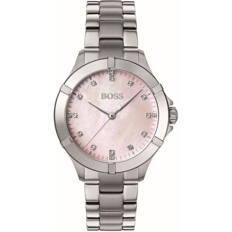 Hugo Boss Watch 1502469