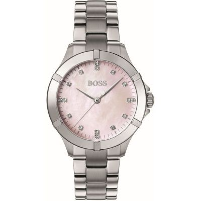 Orologio Hugo Boss 1502469