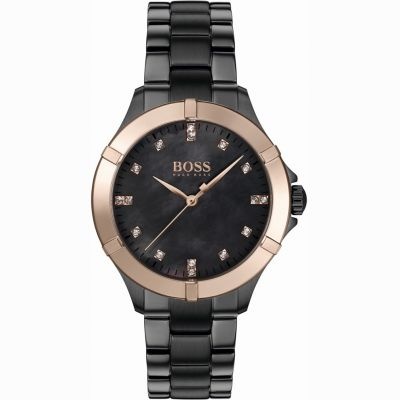 Orologio Hugo Boss 1502470