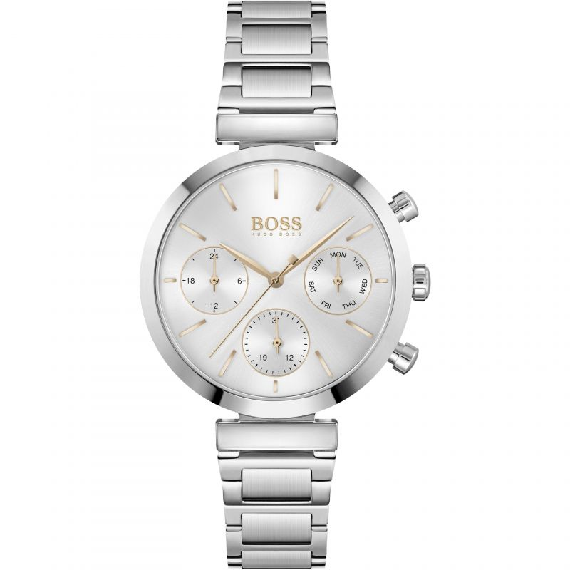 Hugo Boss Watch 1502530