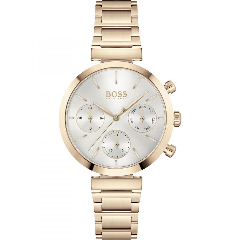 Hugo Boss Watch 1502531