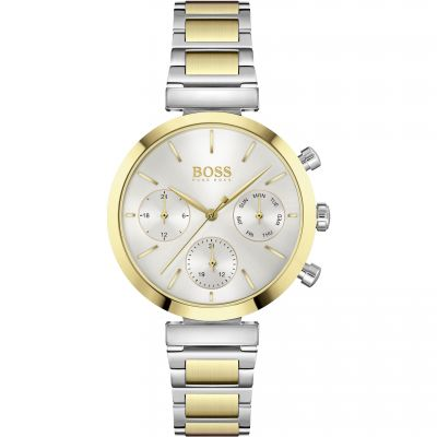 Hugo Boss Watch 1502550