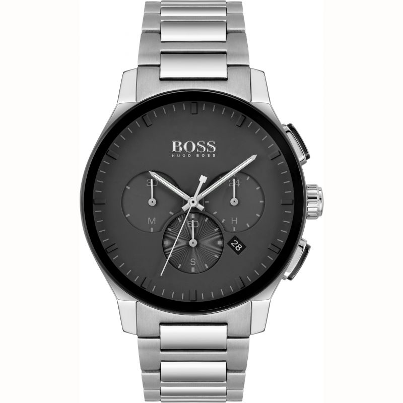 Hugo Boss Watch 1513762