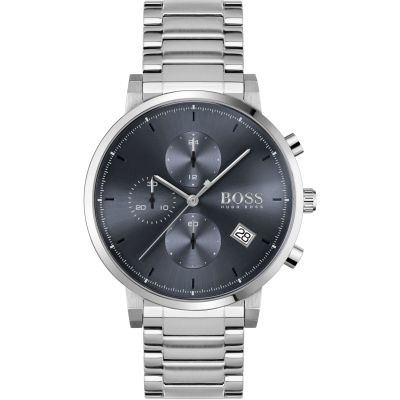 Montre Hugo Boss 1513779