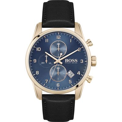Hugo Boss Watch 1513783