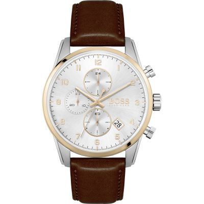 Hugo Boss Watch 1513786