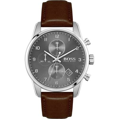 Hugo Boss Watch 1513787
