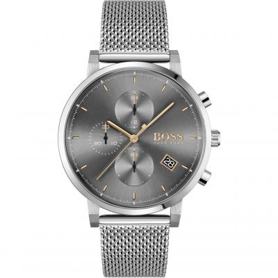 Montre Hugo Boss 1513807