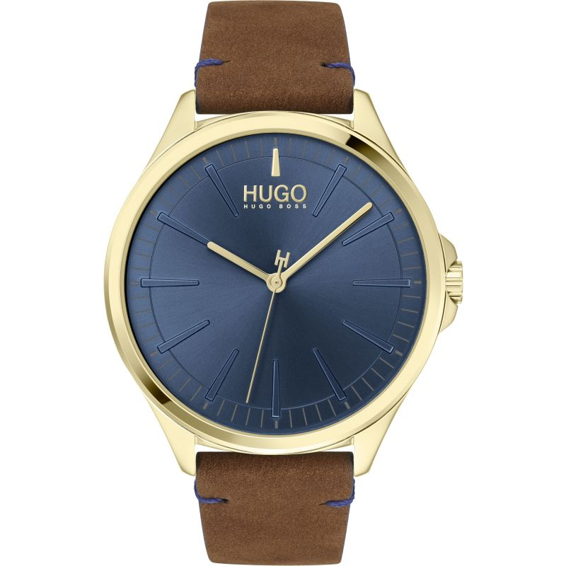 HUGO Watch 1530134