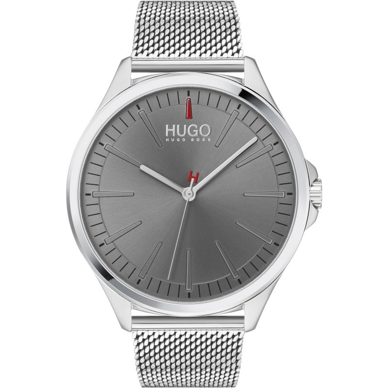 HUGO Watch 1530135