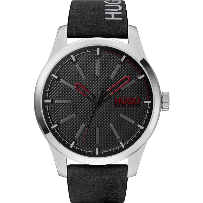HUGO Watch 1530146