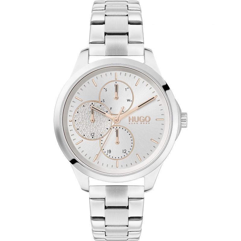 HUGO Watch 1540048