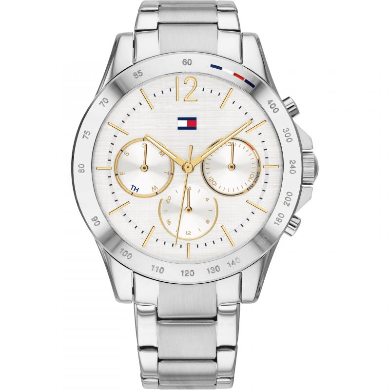 Tommy Hilfiger Watch 1782194