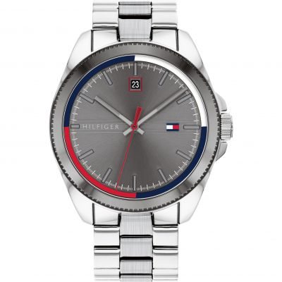 Tommy Hilfiger Watch 1791684