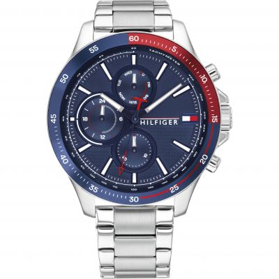 Tommy Hilfiger Watch 1791718