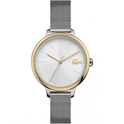 Reloj para Mujer Lacoste Cannes 2001127