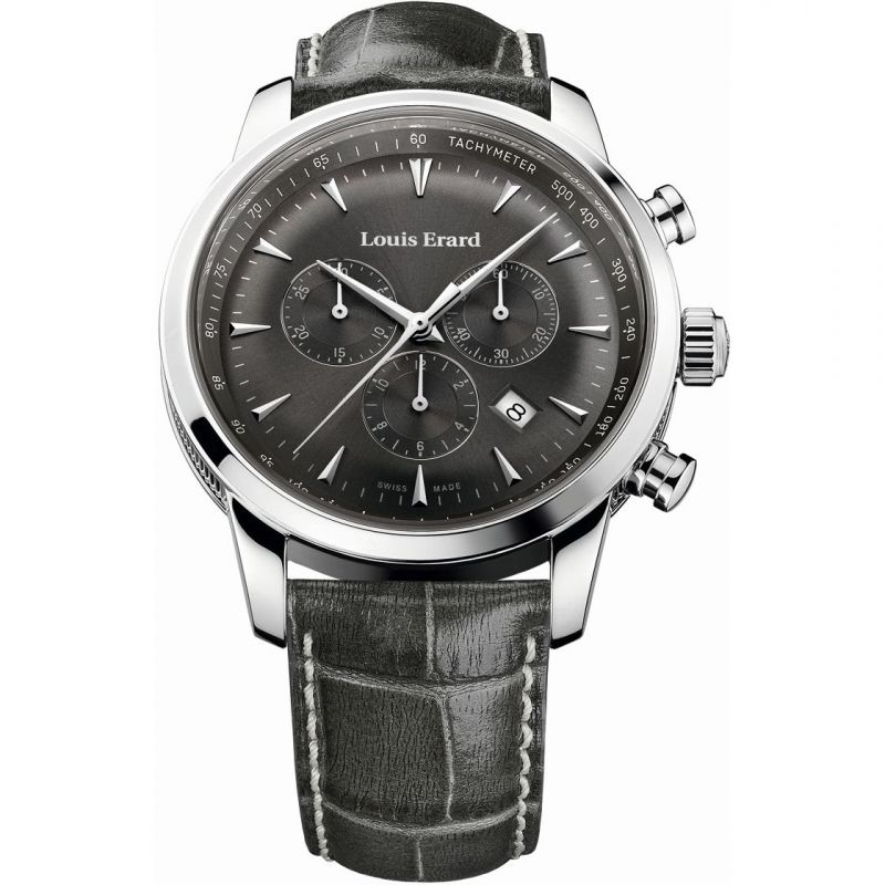 Louis Erard Watch 13900AA03.BDC103