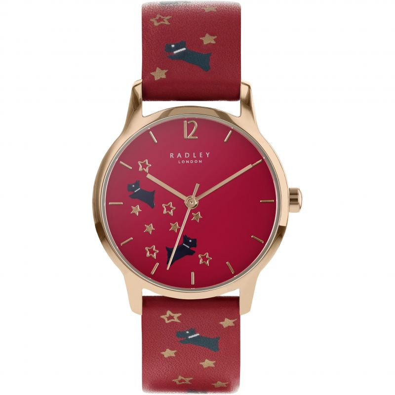 Radley Star Gazing Watch RY2938A