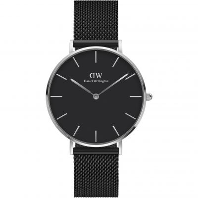 Daniel Wellington Petite Ashfield Watch DW00100308