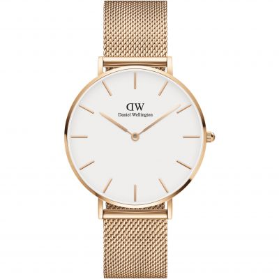 Daniel Wellington Petite Melrose Watch DW00100305