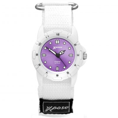 Sekonda Xpose Sports Watch 3521
