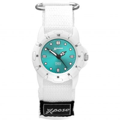 Sekonda Xpose Sports Watch 3522