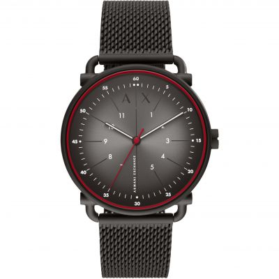 Montre Armani Exchange AX2902