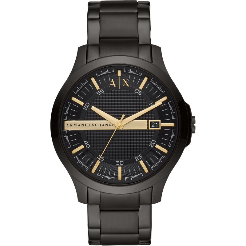 Armani Exchange Watch AX2413