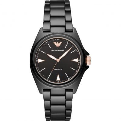 Emporio Armani Watch AR70003