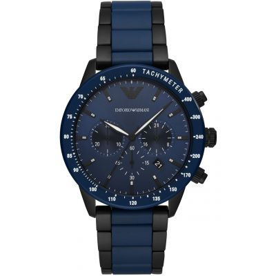 Emporio Armani Watch AR70001
